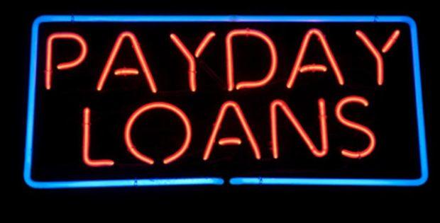 Infiniti cash loans image 3